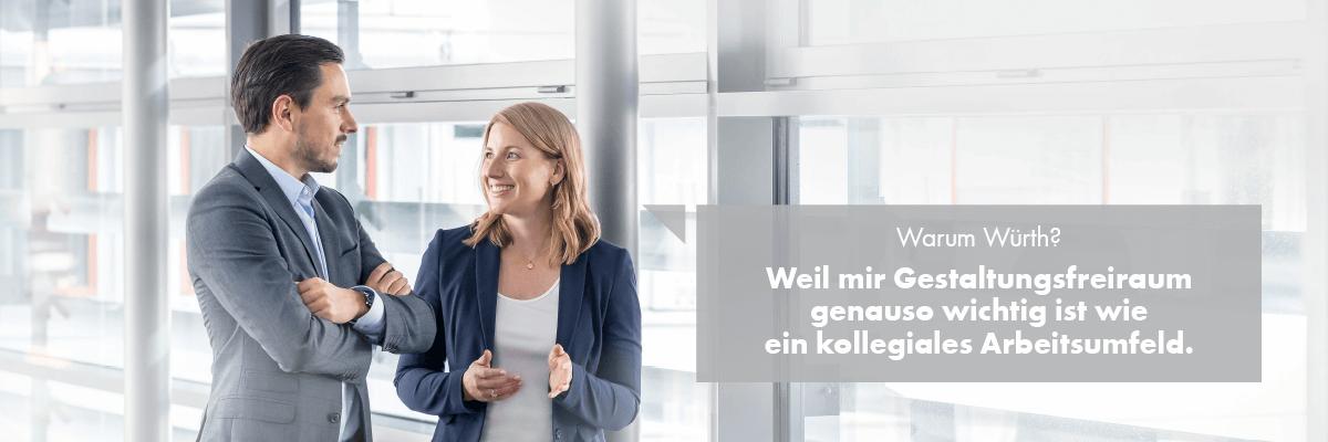 Business Consultant Bezahlungs- und Incentivesysteme im Vertrieb (m/w/d)
