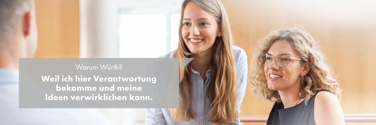 Ausbildung Kaufmann für Büromanagement mit Zusatz FH (m/w/d)