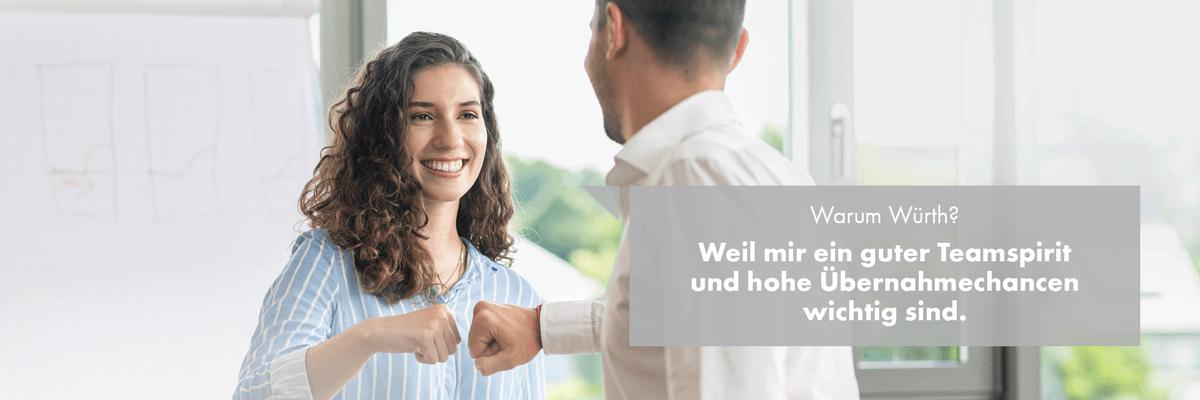 Ausbildung Kaufmann für Groß- und Außenhandelsmanagement mit Zusatz FH (m/w/d)